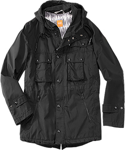 BOSS Orange Jacke Orcules-W 50259900/001