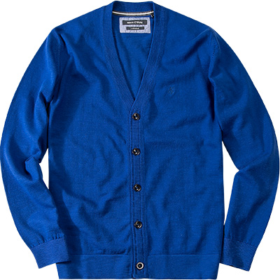 Marc O'Polo Cardigan 421/5124/61412/861