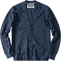 Marc O'Polo Cardigan 421/5124/61412/882