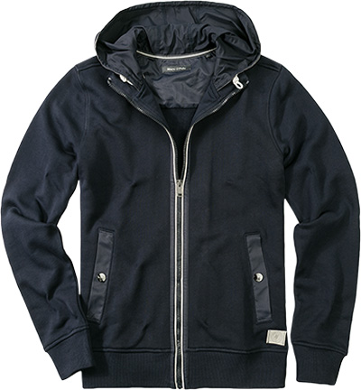 Marc O'Polo Sweatjacke 421/4094/54218/894
