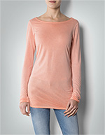 Marc O'Polo Damen T-Shirt 401/2025/52143/335