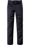 DOCKERS SF Collection Tapered 46227/0062