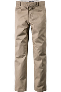 DOCKERS SF Collection Tapered