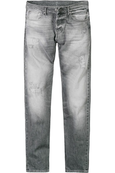 7 for all mankind Jeans Chad Storm SN5J350SR