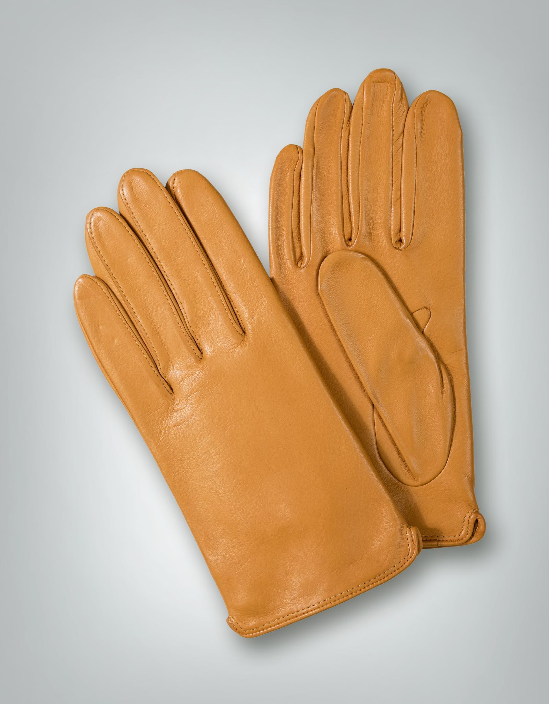 roeckl damen handschuhe aus haarschaf nappaleder empfohlen. Black Bedroom Furniture Sets. Home Design Ideas