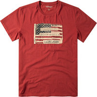 DENIM&SUPPLY T-Shirt