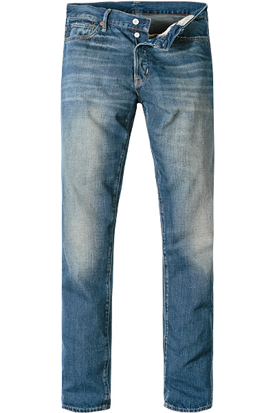 DENIM&SUPPLY Jeans M24-PTPS/CD074/V4HVM