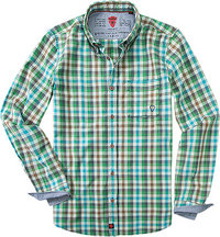 Strellson Sportswear Mason-W