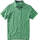 Barbour Laundered Polo MML0550GN19