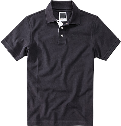 Barbour Pantone Lifestyle Polo MML0577NY91