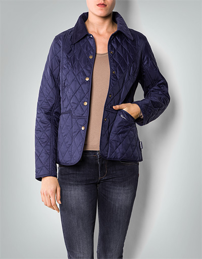 Barbour Damen Jacke Prism LQU0528IN71