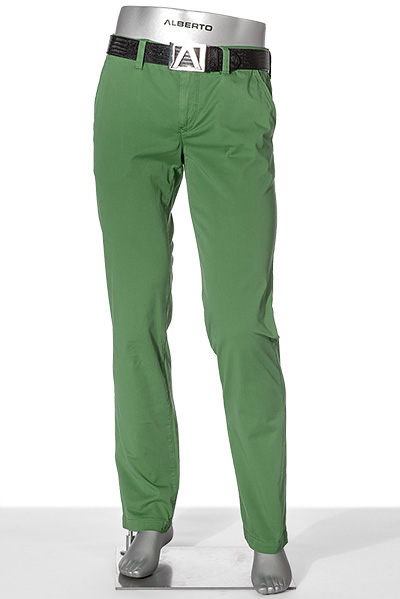Alberto Regular Slim Fit Compact Lou 89571502/650