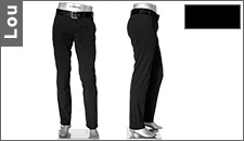 Alberto Regular Slim Fit Lou 89571502/999