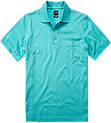 OLYMP Polo-Shirt 1524/12/43