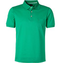 OLYMP Polo-Shirt modern fit 1524/12/44