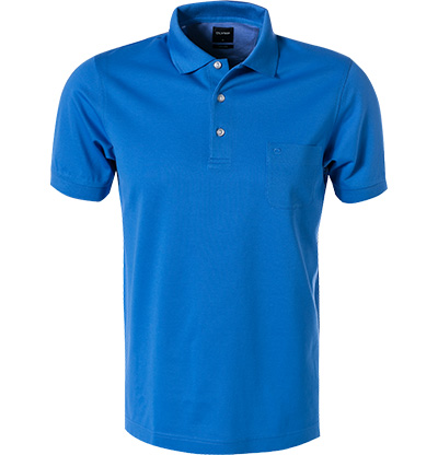 OLYMP Polo-Shirt 1524/12/77