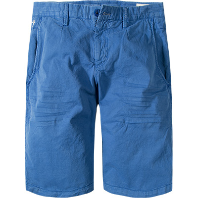 JOOP! Shorts Mike-D capriblau 1500822/15001937/137