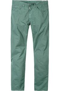 JOOP! Jeans Rook One Flat-D
