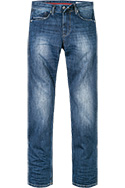 JOOP! Jeans Mitch Two 1500804/1500192702/722
