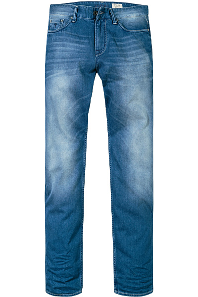 JOOP! Jeans Mitch One 1500805/1500192903/725