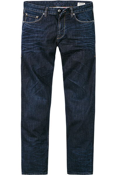 JOOP! Jeans Mitch One indigo 1500804/15001926/721