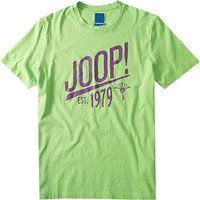 JOOP! T-Shirt Raphus