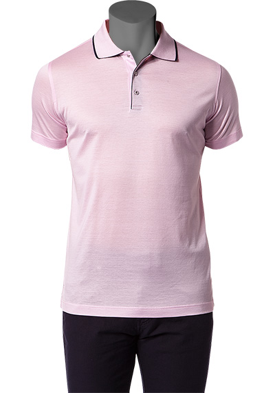 LAGERFELD Polo-Shirt 62204/501/33