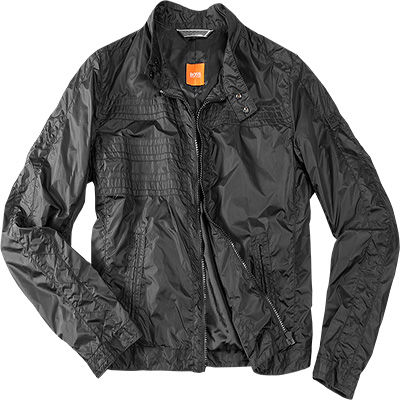 BOSS Orange Jacke Ogone-W 50260003/001