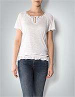 ROXY Damen T-Shirt ERJKT00004/WBS0