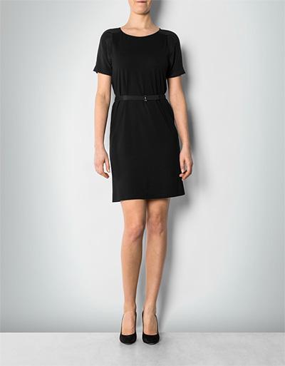 joop damen kleid gerade geschnitten empfohlen von deinen. Black Bedroom Furniture Sets. Home Design Ideas