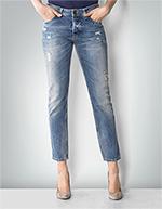 Pepe Jeans Damen Jaimee PL201088A38/000