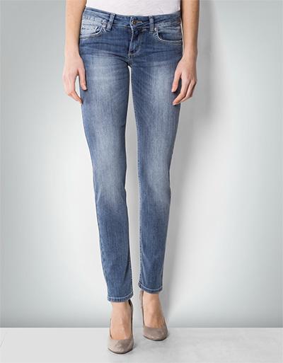 LIU JO Damen Jeans WXX023