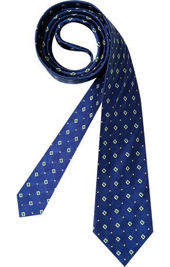 Pierre Cardin Krawatte 5550/6060/31 Sale Angebote