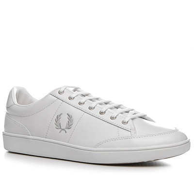 Fred Perry Hopman Leather B4224/100