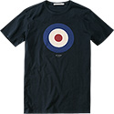 Ben Sherman T-Shirt MB10517/B51