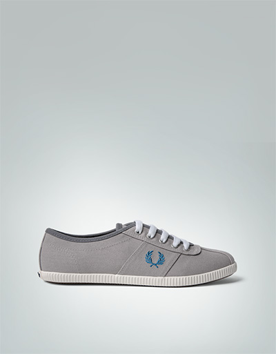 Fred Perry Damen Hayes Canvas B2179W