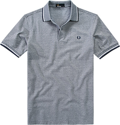 Fred Perry Polo-Shirt M1200/742