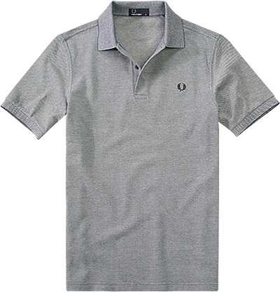Fred Perry Polo-Shirt M3000/759