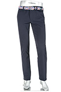 Alberto Golf Regular Slim Fit Rookie 13715535/899