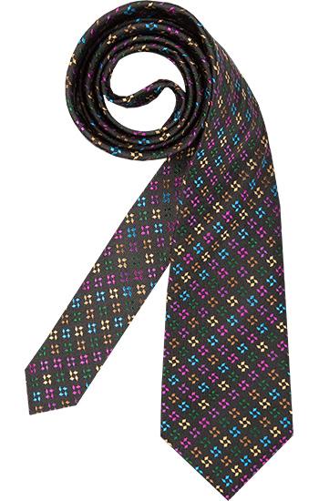 eton krawatte in gr n. Black Bedroom Furniture Sets. Home Design Ideas