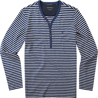 Marc O'Polo T-Shirt 422/2026/52070/M86