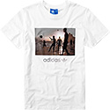 adidas ORIGINALS T-Shirt F77374