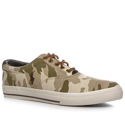 Polo Ralph Lauren Schuhe Herren