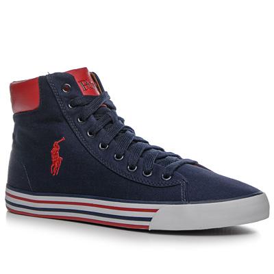 Schuhe Ralph Lauren