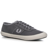 Fred Perry Woodford Twill