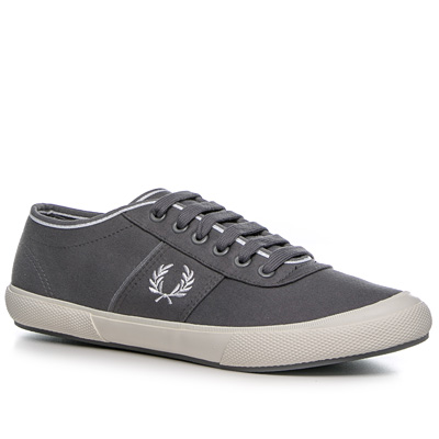 Fred Perry Woodford Twill B4210/168