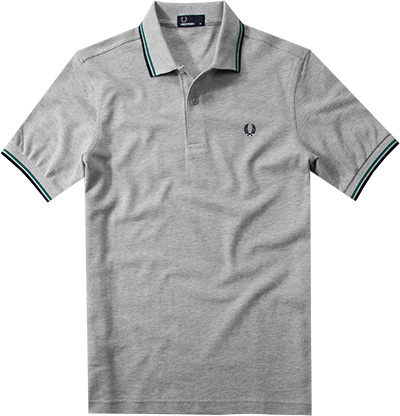 Fred Perry Polo-Shirt M1200/435