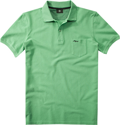 Bogner Polo-Shirt Timo 5810/2240/233