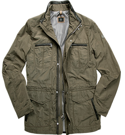 Bogner Jacke Scotty 3867/3572/089
