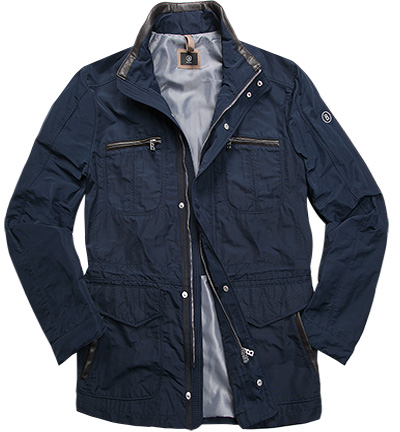 Bogner Jacke Scotty 3867/3572/439